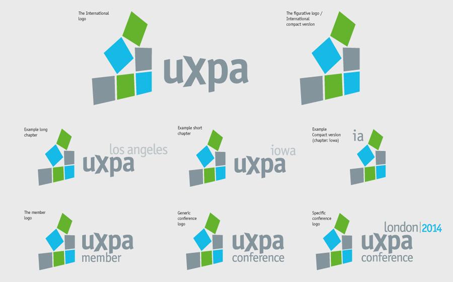 uXpa_10I14_realLogos_B