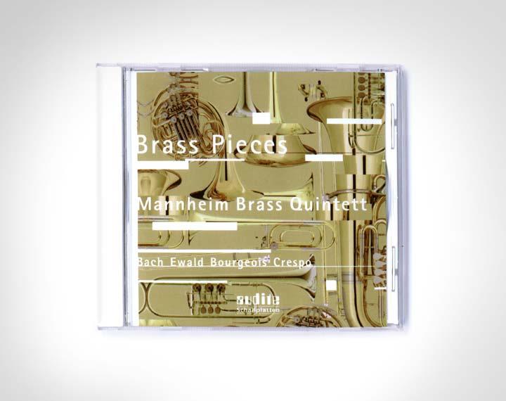 BrassCD-WeissVign_720px