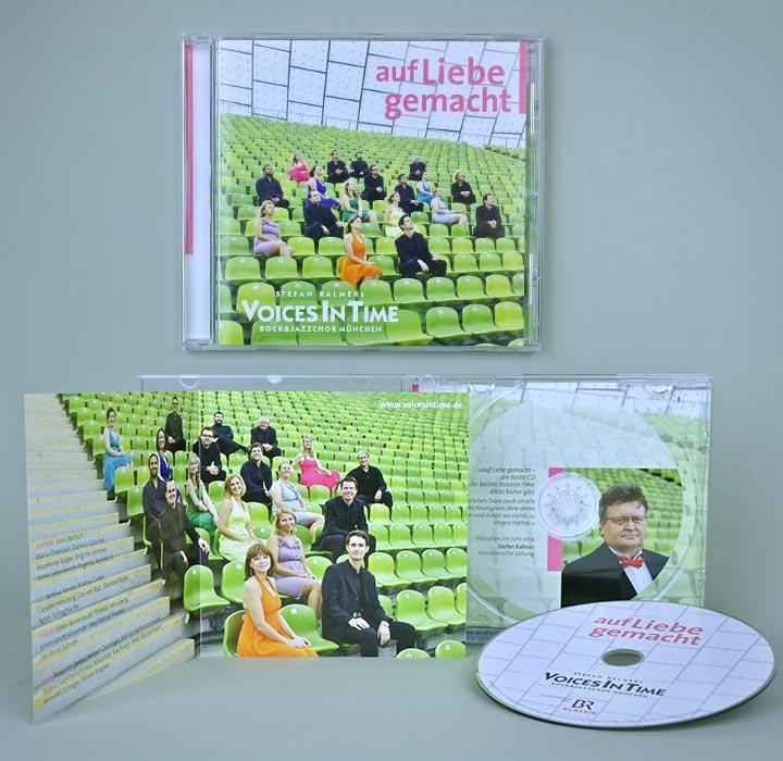 VIT_AufLiebe-CD_720px